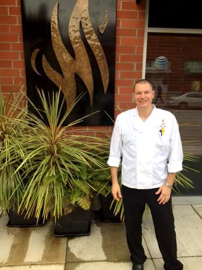 WildFin-Chef-Jere-Scott
