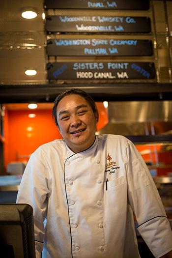 chef-ainoy-vongsy-tacoma