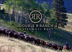 Double-R-Ranch
