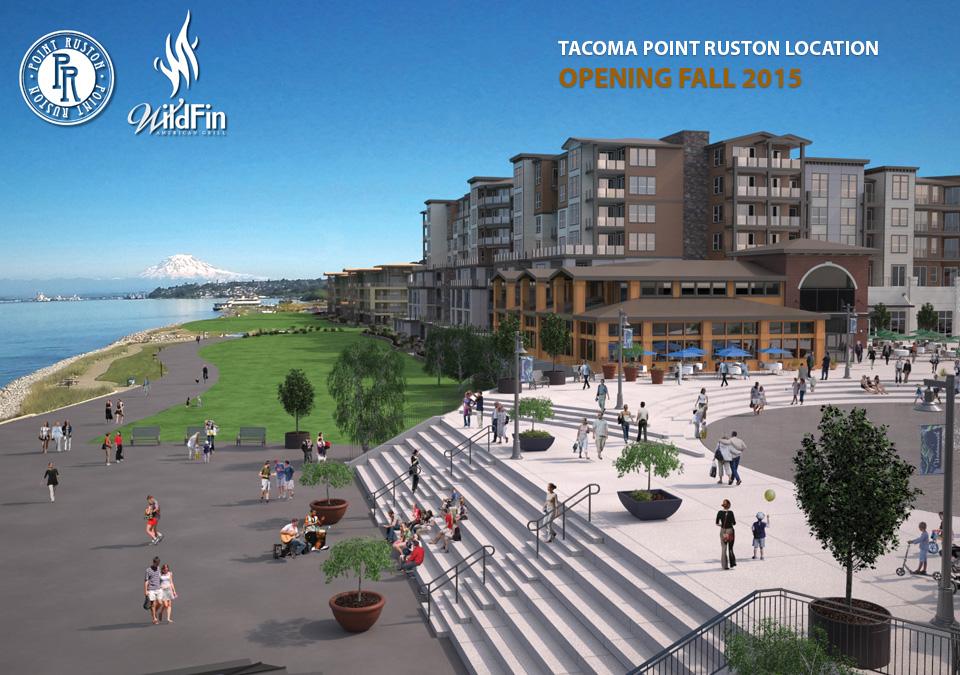 wildfin-tacoma-point-ruston