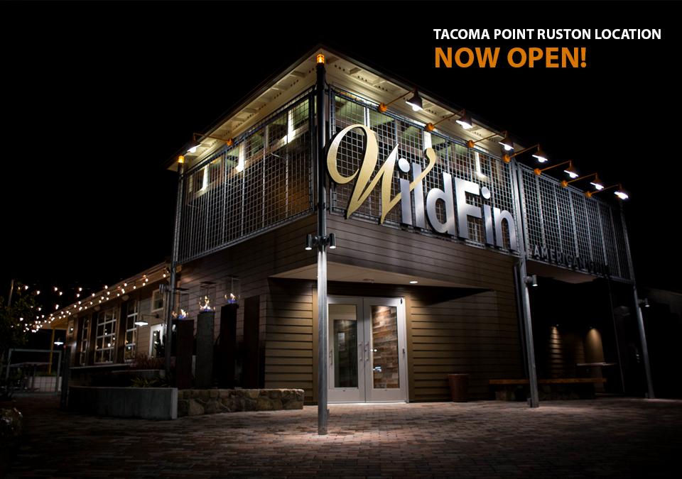 WildFin-Tacoma-Point-Ruston-03