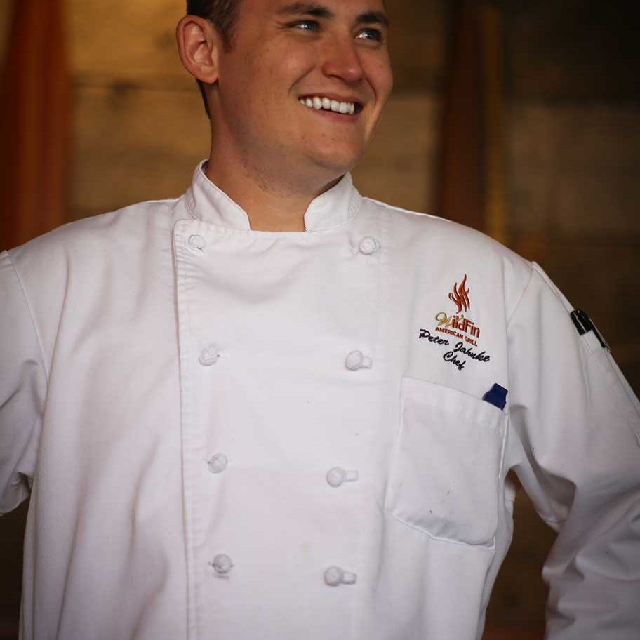 Chef-Peter_Renton_Web